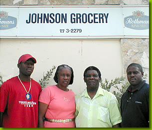 johnson_family